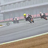 Thundersport Brands Hatch 09-03-13  014