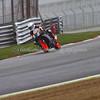 Thundersport Brands Hatch 09-03-13  003