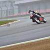 Thundersport Brands Hatch 09-03-13  016