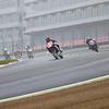 Thundersport Brands Hatch 09-03-13  001
