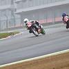 Thundersport Brands Hatch 09-03-13  015