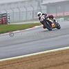 Thundersport Brands Hatch 09-03-13  009