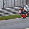Thundersport Brands Hatch 09-03-13  012