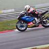 Thundersport Brands Hatch 09-03-13  013