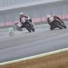 Thundersport Brands Hatch 09-03-13  017