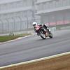 Thundersport Brands Hatch 09-03-13  002
