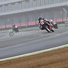 Thundersport Brands Hatch 09-03-13  006