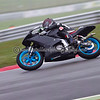 Thundersport Brands Hatch 09-03-13  018