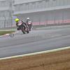 Thundersport Brands Hatch 09-03-13  010