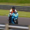 Thundersport Snetterton 23-06-12  0882