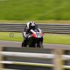 Thundersport Snetterton 23-06-12  0881