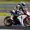 Thundersport Snetterton 23-06-12  0887