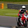 Thundersport Snetterton 23-06-12  0886