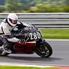 Thundersport Snetterton 23-06-12  0009
