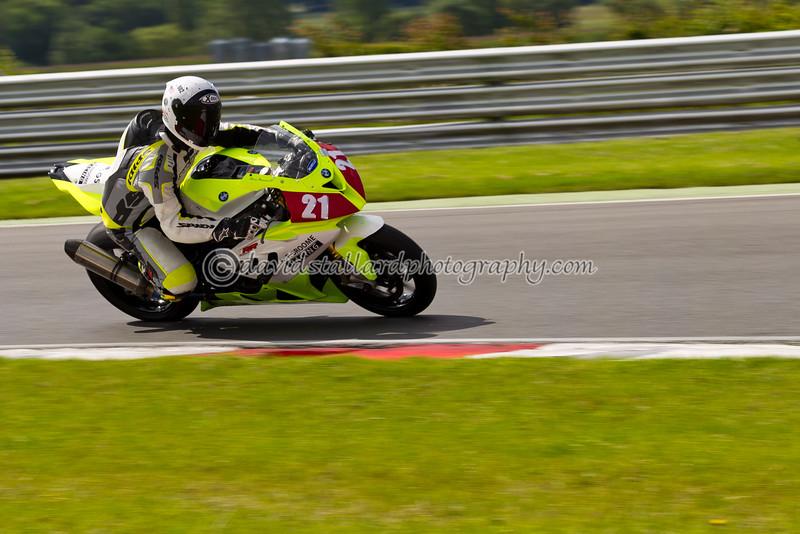Thundersport Snetterton 23-06-12  0005