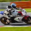 Thundersport Snetterton 23-06-12  0006