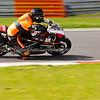 Thundersport Snetterton 23-06-12  0003