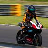 Thundersport Snetterton 23-06-12  0883