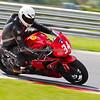 Thundersport Snetterton 23-06-12  0011