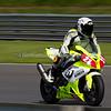 Thundersport Snetterton 23-06-12  0885
