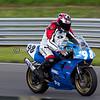 Thundersport Snetterton 23-06-12  0884