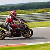 Thundersport Snetterton 23-06-12  0002