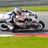 Thundersport Snetterton 23-06-12  0007