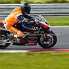 Thundersport Snetterton 23-06-12  0004
