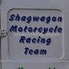 Thundersport Snetterton 23-06-12  0880