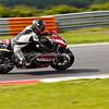 Thundersport Snetterton 23-06-12  0001