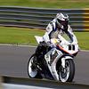 Thundersport Snetterton 23-06-12  0888