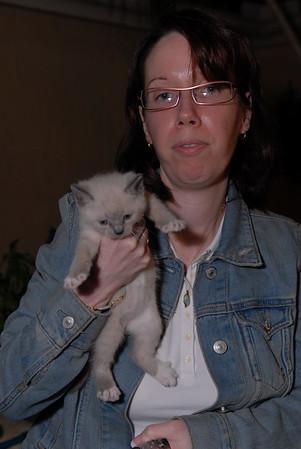 2007 04 12 - New Kitty 007