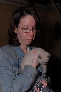 2007 04 12 - New Kitty 009