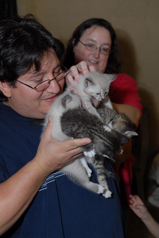 2007 04 12 - New Kitty 010