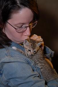 2007 04 12 - New Kitty 016
