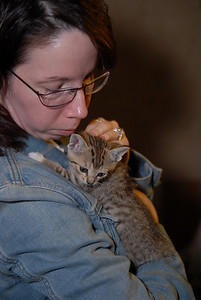 2007 04 12 - New Kitty 018
