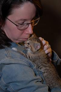 2007 04 12 - New Kitty 020
