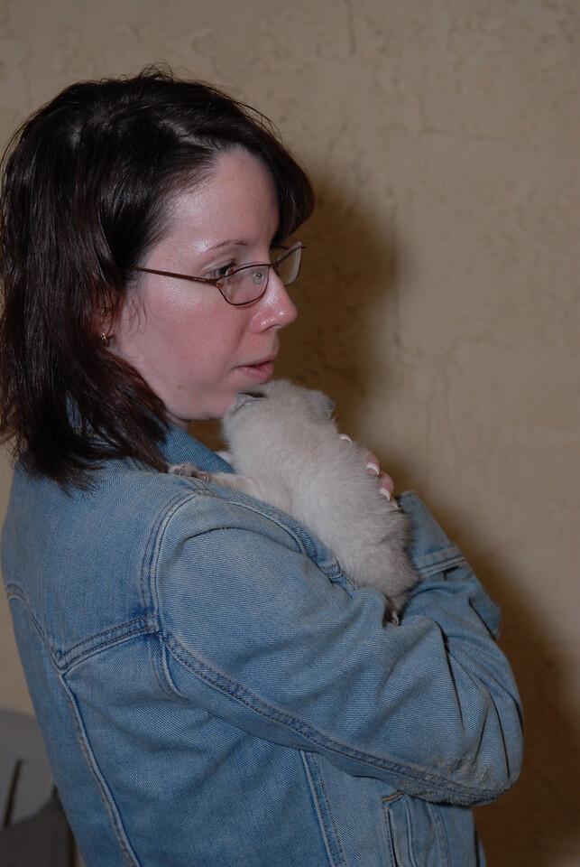 2007 04 12 - New Kitty 042