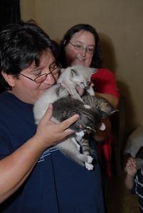 2007 04 12 - New Kitty 011