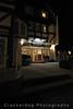 Wine Valley Inn entrance