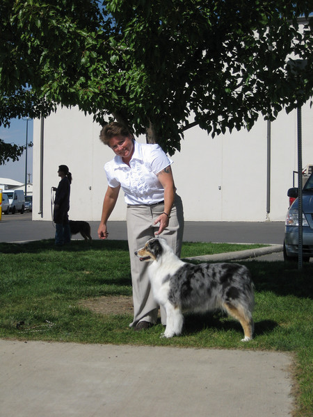 2009 ASCA Nationals