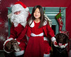 2013-12-01 All Creatures Photos With Santa : 375 images.... 37  Families (Dogs, Cats, and Rats) so far.  kathyleistner@aol.com for any questions
