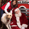 20141207-Mostly Mutts - Bark Station-346