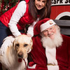 20141207-Mostly Mutts - Bark Station-345