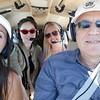 Emma, Chelsea, Jasmine & Mike