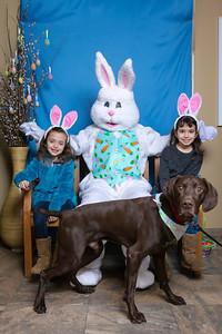 BVH-Easter_0001