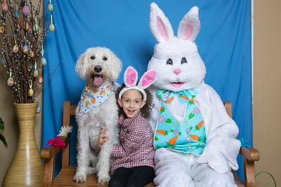 BVH-Easter_0021