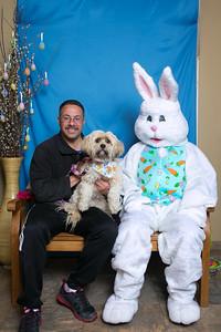 BVH-Easter_0002