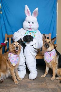 BVH-Easter_0023