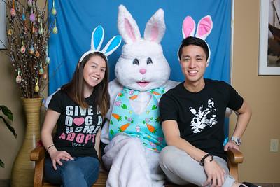 BVH-Easter_0052